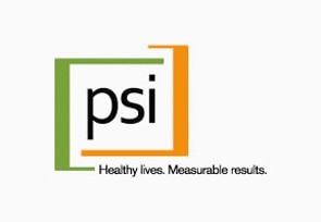 PSI (Populations Services International)